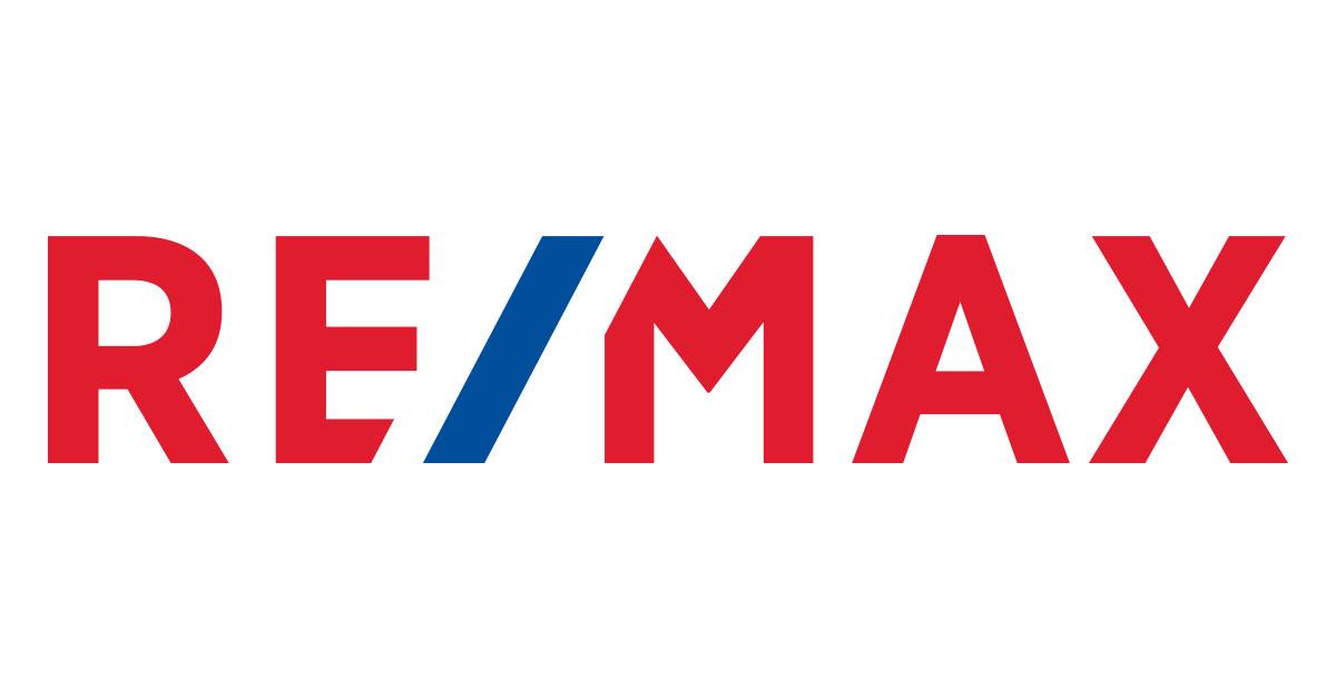 (c) Remax-polska.pl