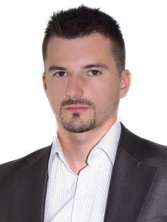Daniel Gajewski