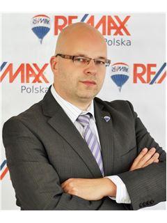 Maciej Czader