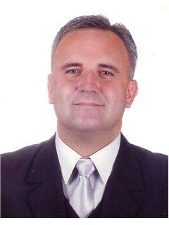 Mirosław Dudziak