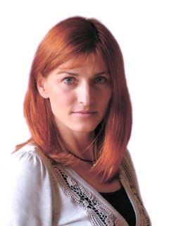 Ewa Witkiewicz