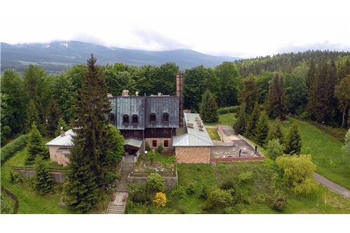 Piechowice, Dolnoslaskie - For Sale - 1,480,000 PLN
